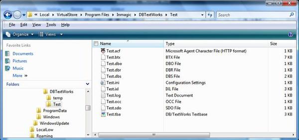 SJSU SLIS   LIBR 202 Online Resource   Compressing Files