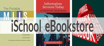 iSchool eBookstore