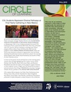 Fall 2013 Newsletter thumbnail