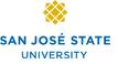 SJSU logo
