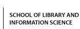 SLIS logo