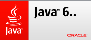 Java opens to process the file